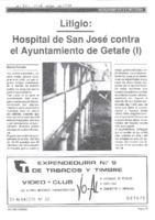 LitigioHospitalilloContraAyuntamiento(I).pdf